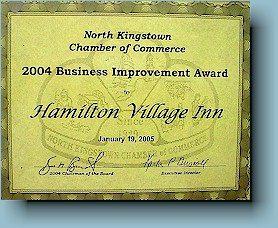 TH_award2