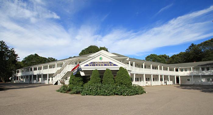 Newport Rhode Island Hotels Near Beach